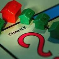 HuisjesMonopoly.jpg