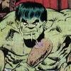 HulkVleesch.jpg