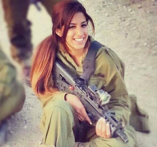IDF10.jpg
