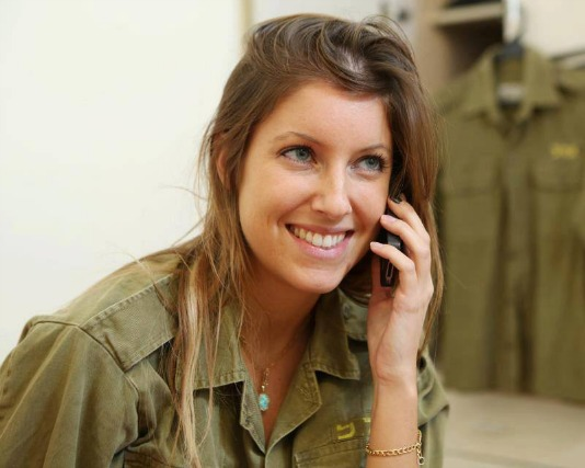 IDF11.jpg