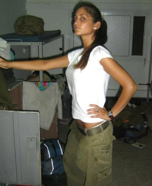 IDF13.jpg