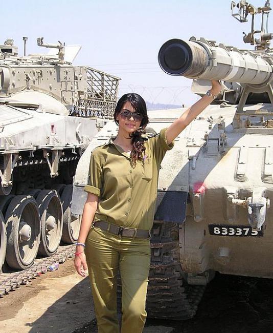 IDF14.jpg