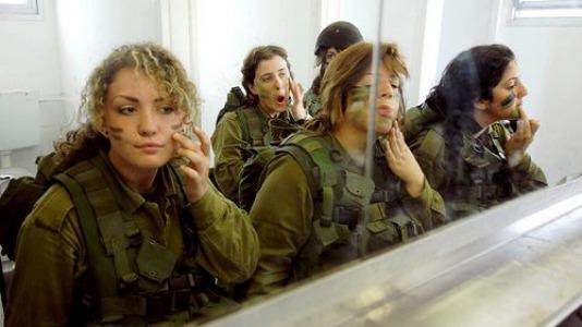 IDF15.jpg