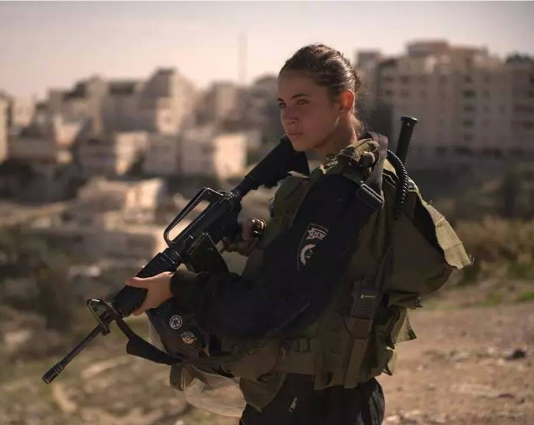 IDF16.png