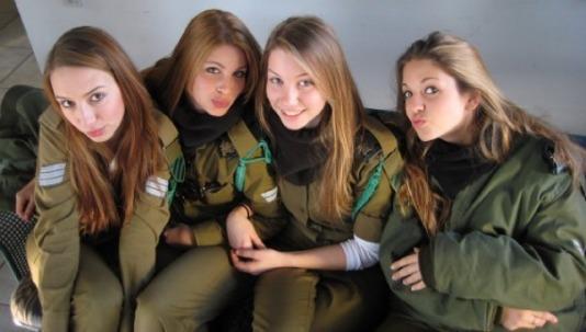 IDF18.jpg