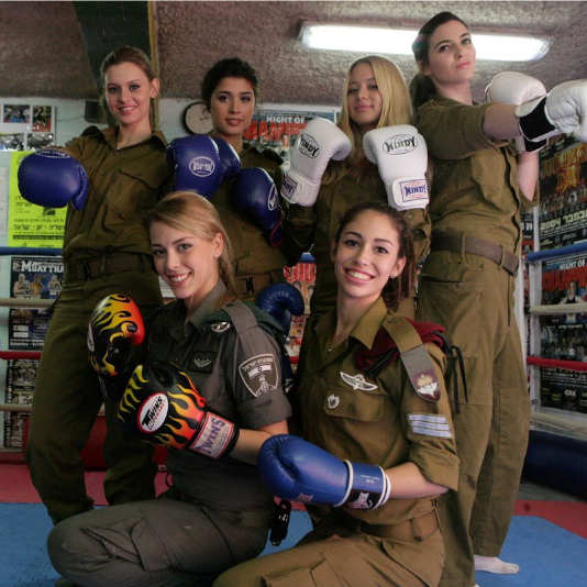IDF19.png