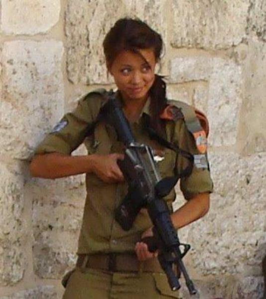 IDF40.jpg