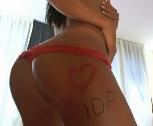 IDF50.jpg