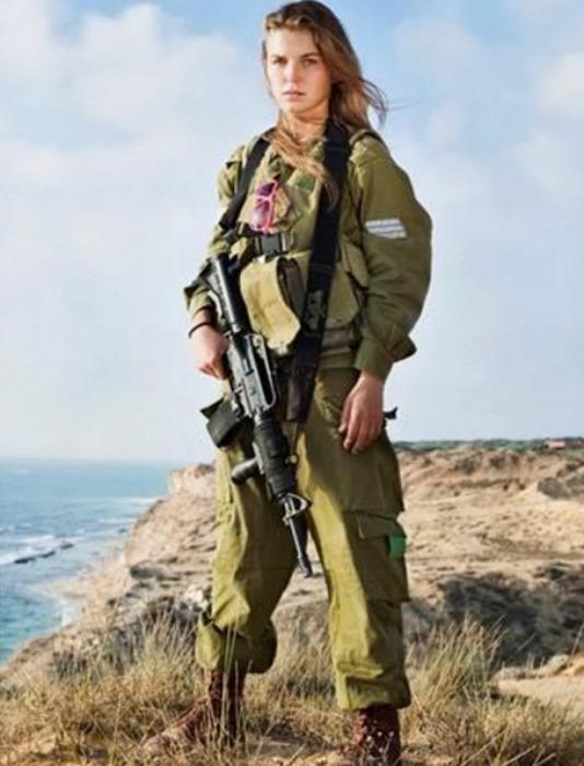 IDF63.jpg