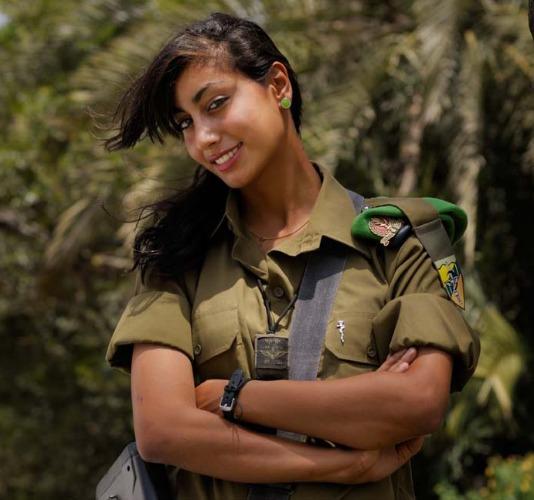 IDF8.jpg