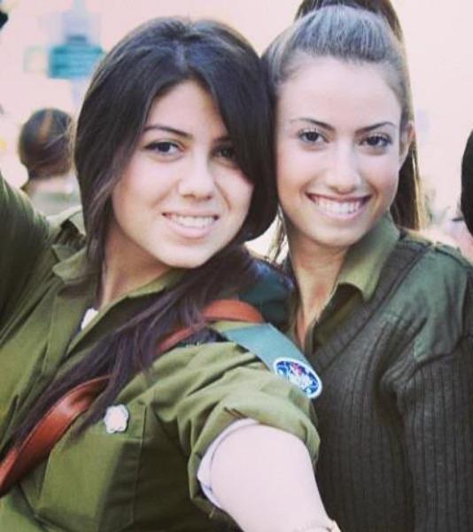 IDF9.jpg