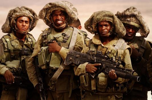 IDFdruzebat.jpg
