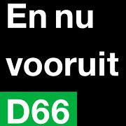 IkBenD66joepie.png