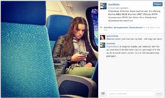 Instagramklein.jpg