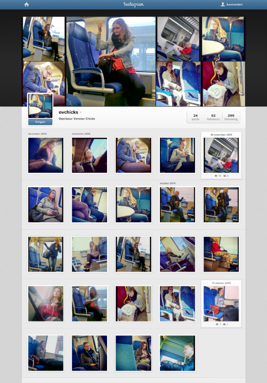 Instagramonrendabel-klein.jpg