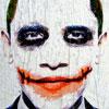 Jokert00.jpg