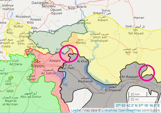 Kaartje4_1maart2017_tang_en_aanval_op_Raqqa.png
