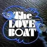 Knuffelboot.jpg