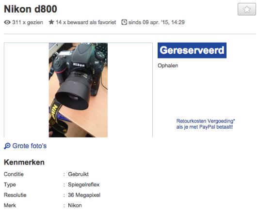 KoopdanD800.jpg