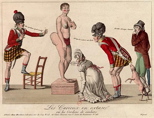 verboden hoeren slavernij