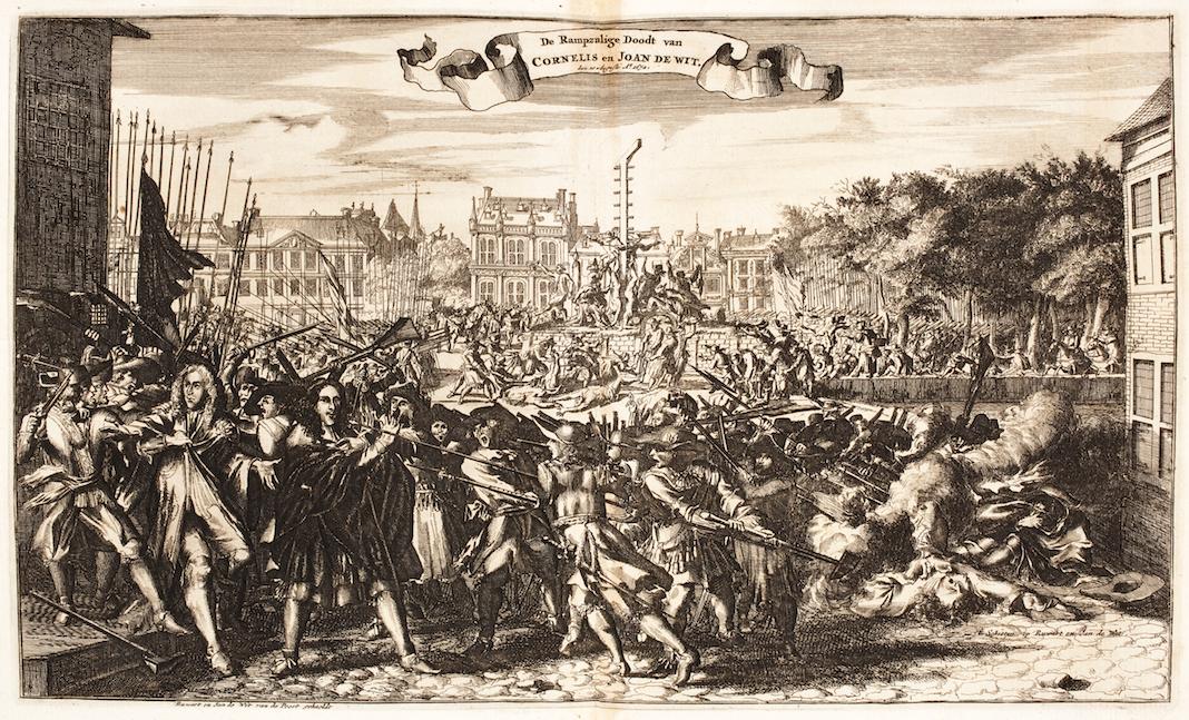 Lambert-van-den-Bos-Schauplatz-des-Krieges_MG_9528.png