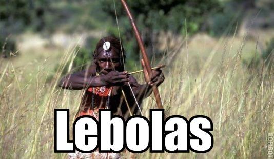 Lebolas1.jpg