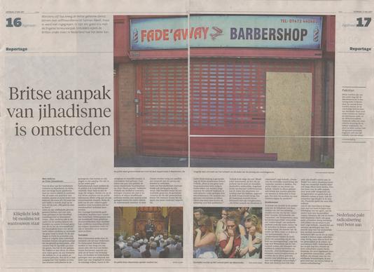 Leidsch-Dagblad-27-mei-small534.png