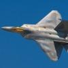 Lockheed_Martin_F-22A_Raptor_JSOH-1.jpg