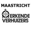Maastrichterkendeverhuizers