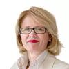 MariaMolenaar2.jpg