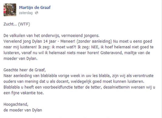 MartijndeGraaf1.png