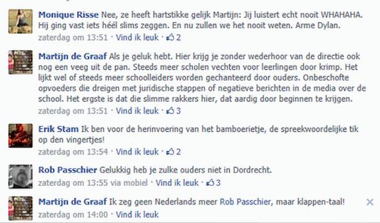 MartijndeGraaf4.png