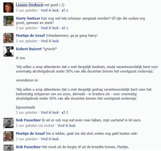 MartijndeGraaf7.png