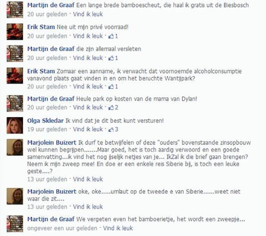 MartijndeGraaf8.png