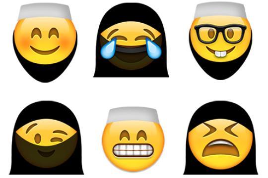 Muslim-Emoji-App-Bilder-von-der-Seite-w-4-.jpg