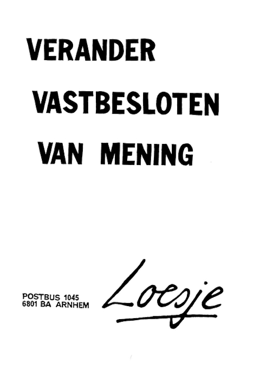 NL8903_7.jpg