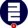 NU_logo.jpg