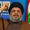 Nasrallah00.jpg