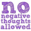 No-negative-thoughts.jpg