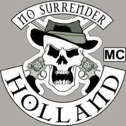 No_Surrender_MC_logo.jpeg