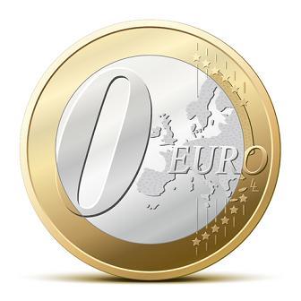 Nul_Euro_70.jpeg