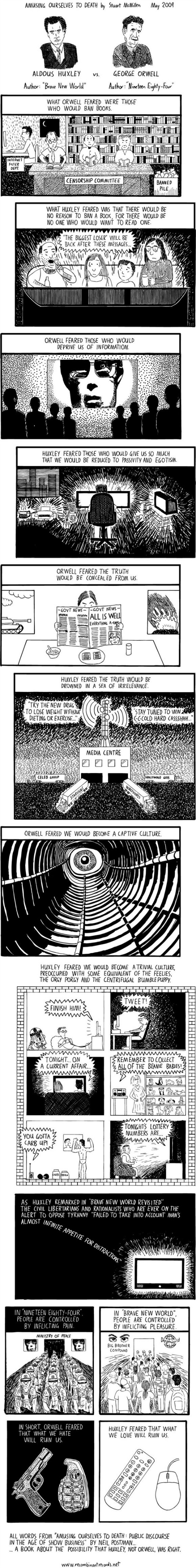 Orwellversushuxley.jpg