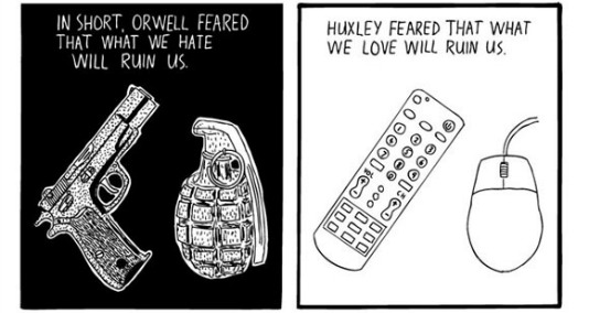 OrwellvsHuxley.jpg