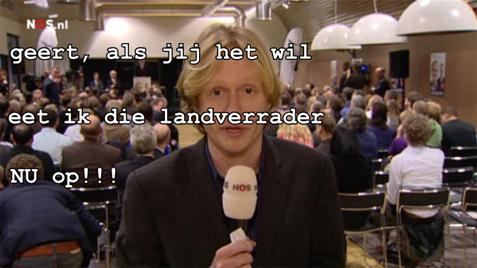 PVVertwilNOSopeten.jpg
