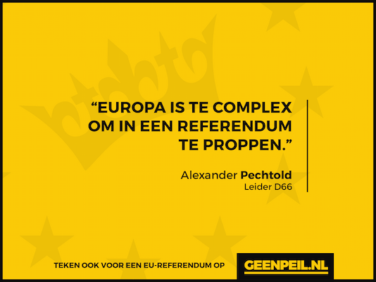 Pechtold-complex534trololo.png