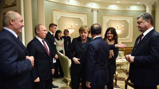 Putin1.png