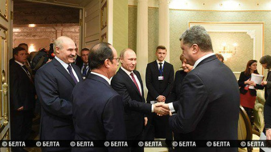 Putin2.jpg
