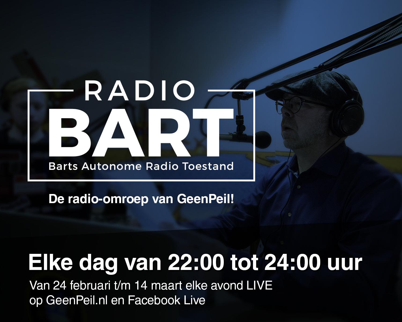 RadioBART-aankondiging.png