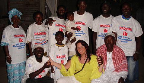 RadioNLenSilviaSwart477.jpg