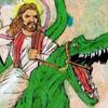 RaptorChrist.jpg